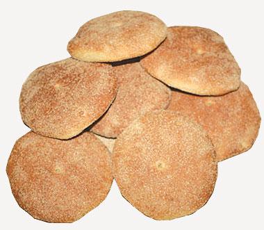 صور الخبز الاسمر يسمن , افيدوني هل العيش الاسمر يزيد الوزن