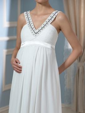 بالصور رسم فستان حوامل , صممي فستان للحامل بخطوات بسيطة وسلهة