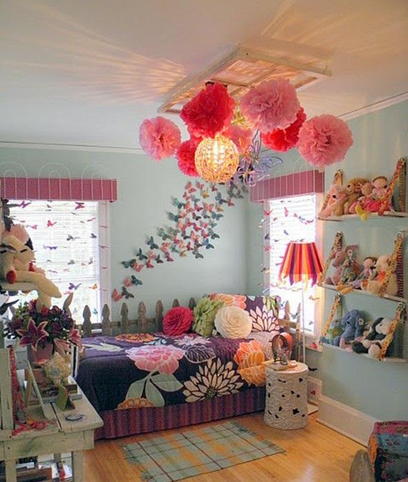 بالصور غرف نوم للعرسان رومانسية , عيش الرومانسية في غرفة نوم لك انت وهي 2967 10