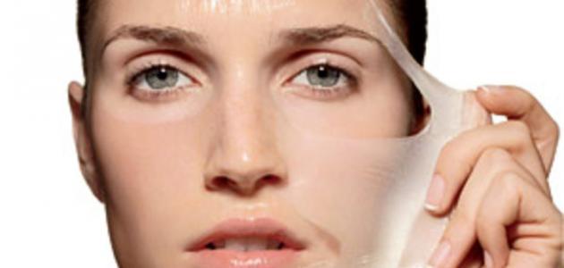 بالصور وصفة لتصفية الوجه وتبييضه , لو عايزة وجه ابيض وصافي يبقى مفيش حل غير الوصفة دي 2968