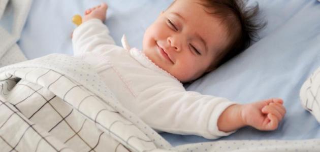 صور امثال شعبية عن النوم , اهم الامثال الشعبيه تحكي عن النوم