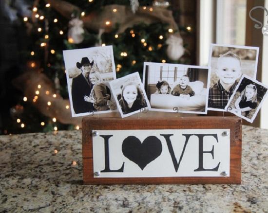 صور اشكال هدايا بسيطه , احلى واجمل هدايا بسيطة على الاطلاق