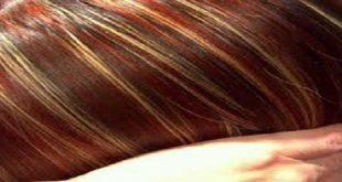 تفسير حلم صبغة الشعر , تفسيرات الحالم بصبغات الشعر