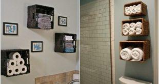 افكار لتزيين المطبخ والحمام بالصور , احلي افكار تخلي مطبخك وحمامك يجننوا
