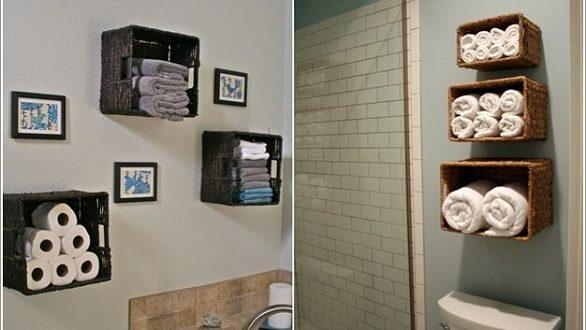 صور افكار لتزيين المطبخ والحمام بالصور , احلي افكار تخلي مطبخك وحمامك يجننوا