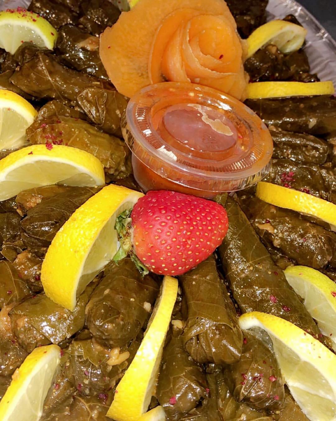 صور حريم طباخات في الطائف , تعرفي على افضل سيدات يقدمن طعام بيتي بمدينة الطائف