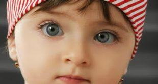بالصور صور جميلة للبنات الصغار , صور بنات صغيرين جميلات 3023 11 310x165