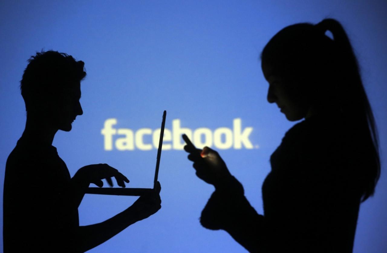 صور اسماء فيس بنات بالانجليزي , يا عزيزي اروع تصميمات لاسماء الفيس بوك للبنات بالانجليزي