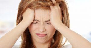 اعراض مرض السحايا , ما هي امراض السحايا وعلاماتها