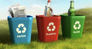 صور ترشيد التعامل مع النفايات المنزلية , هكذا تعاملي مع كل النفايات المنزلية