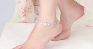 صورة اقدام بنات فيس , صور مغرية وجميلة لاقدام البنات للفيس بوك