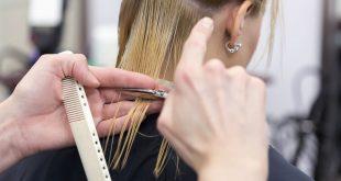 فوائد قص الشعر في الايام البيض , العناية والاهتمام بقص الشعر