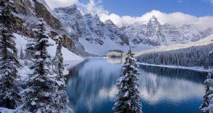 صور صور لفصل الشتاء , اجمل خلفيات لفصل الشتاء الرائع