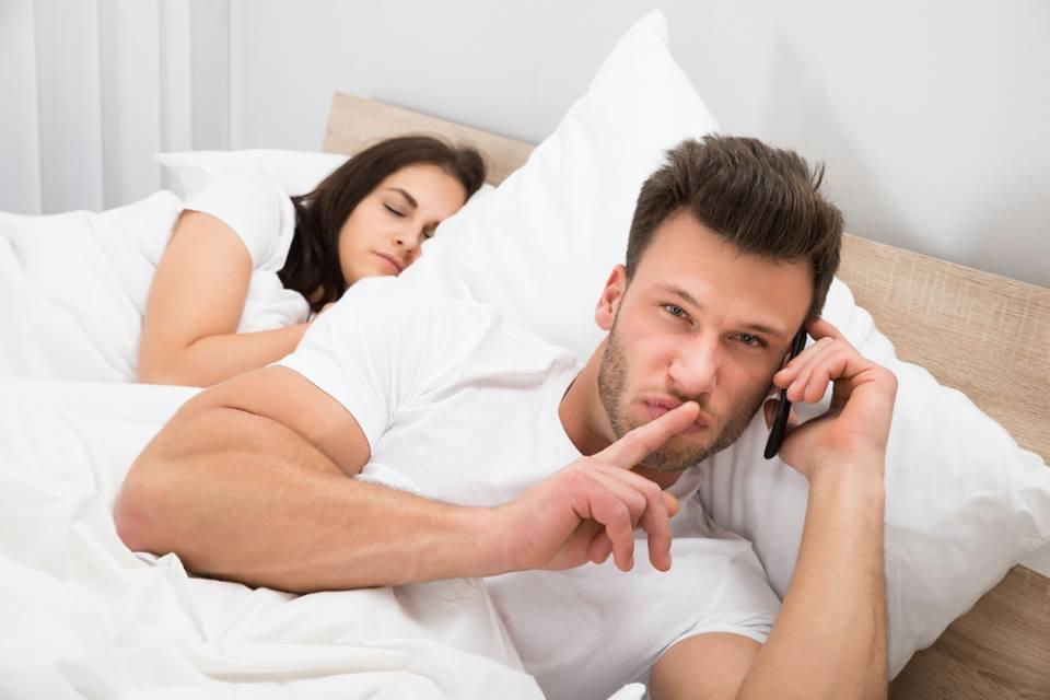 صورة نصائح ناعمة الهاشمي والجنس , ماهي الاشياء التي قالتها ناعمة الهاشمي عن الجنس