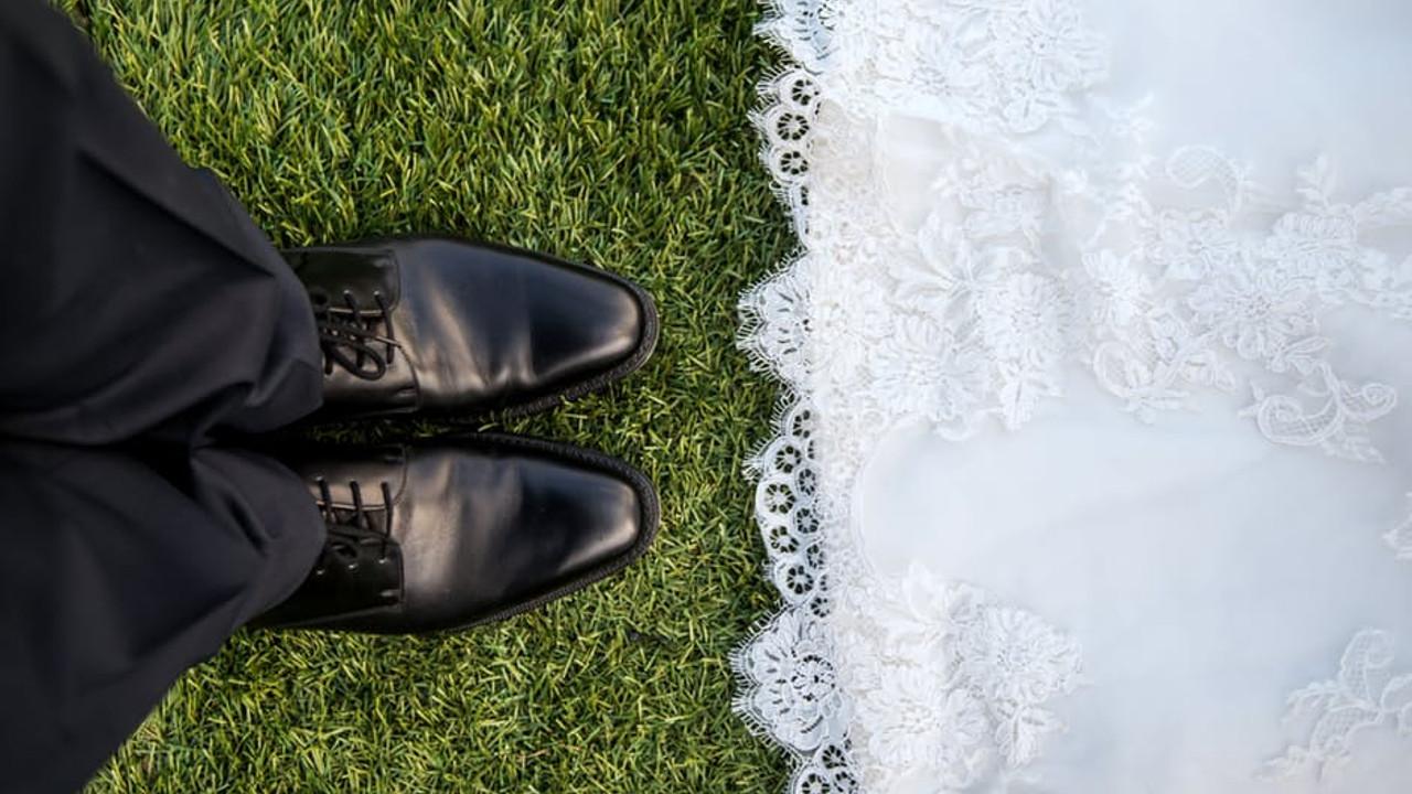 صورة زوجي يدخل خيار , ما حكم الاسلام في ادخال الزوج الخيار