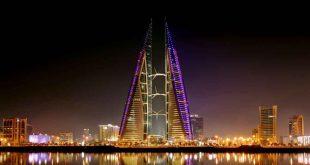 صورة اماكن حلوة في البحرين , افضل الاماكن الجميلة في بلد البحرين