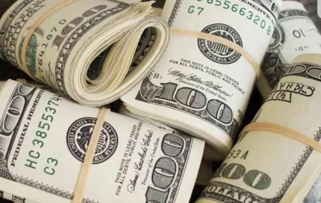 صورة حلمت اني اعطي فلوس , رؤية النقود في المنام