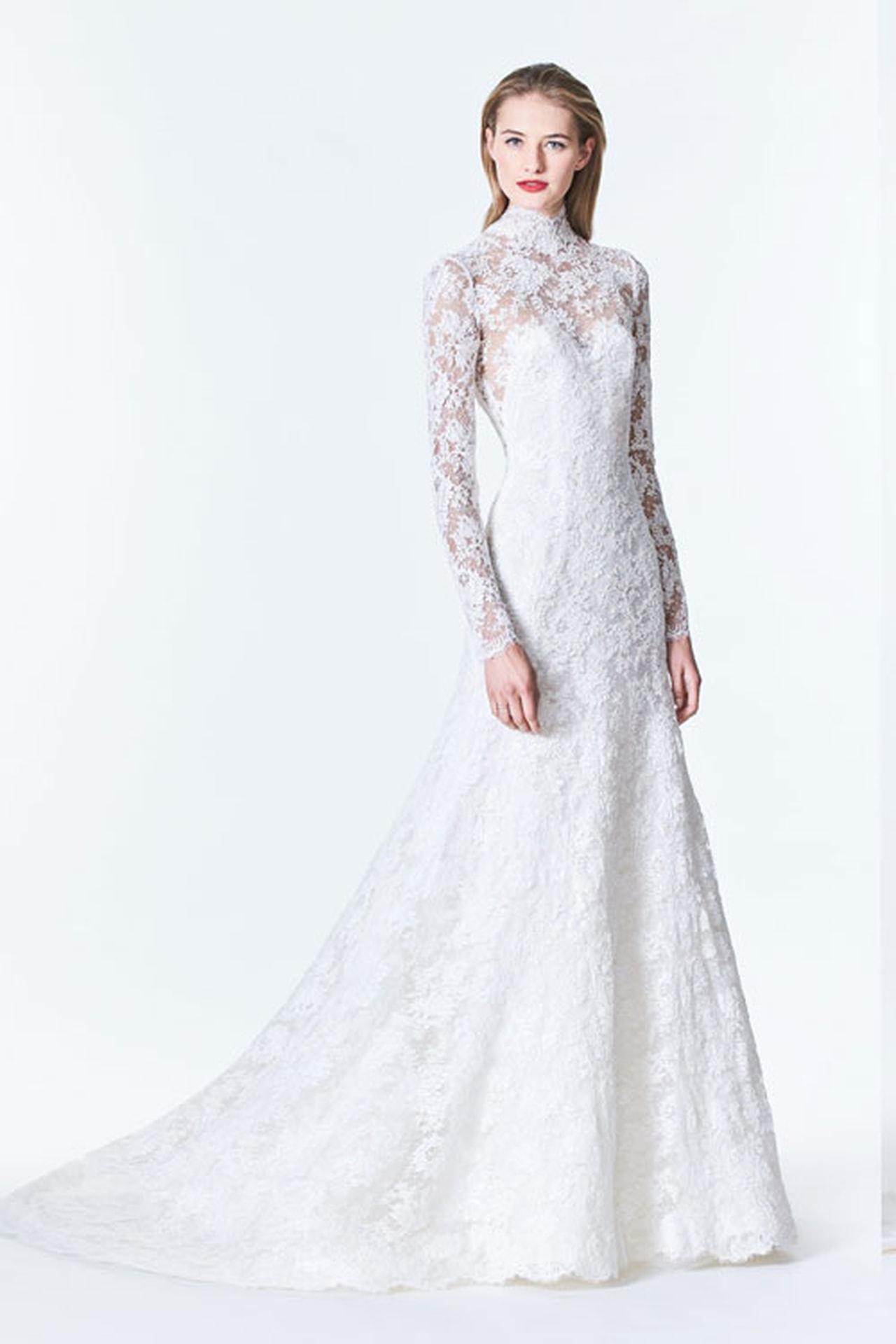 بالصور ملابس اعراس للبنات المراهقات , اجمل فساتين سهرة للعروسات الجميلات 3269 10