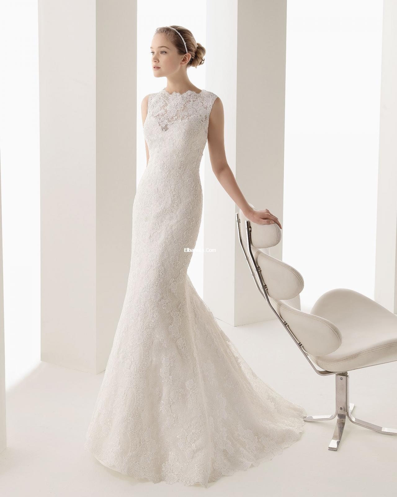 بالصور ملابس اعراس للبنات المراهقات , اجمل فساتين سهرة للعروسات الجميلات 3269 12