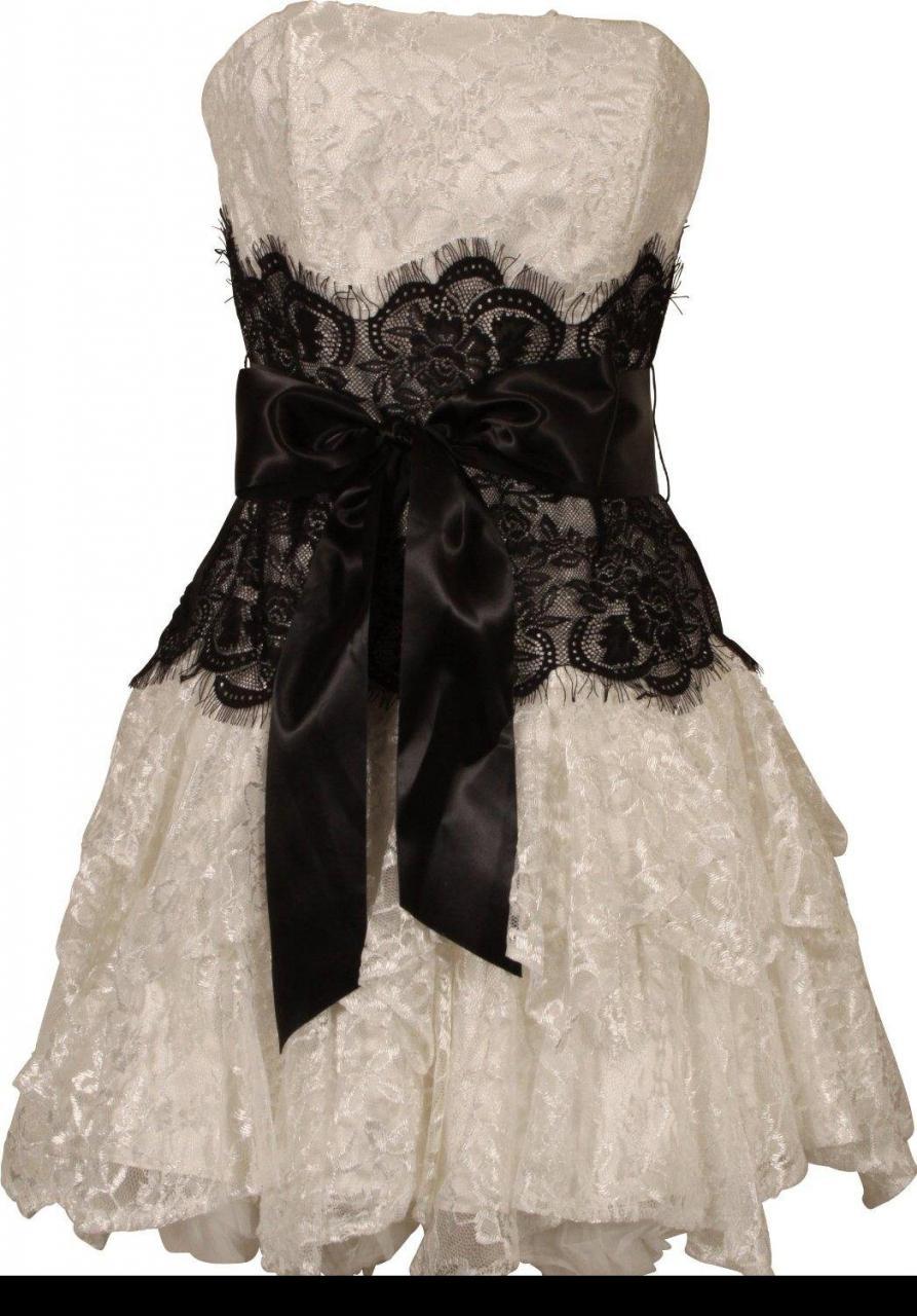 بالصور ملابس اعراس للبنات المراهقات , اجمل فساتين سهرة للعروسات الجميلات 3269 3