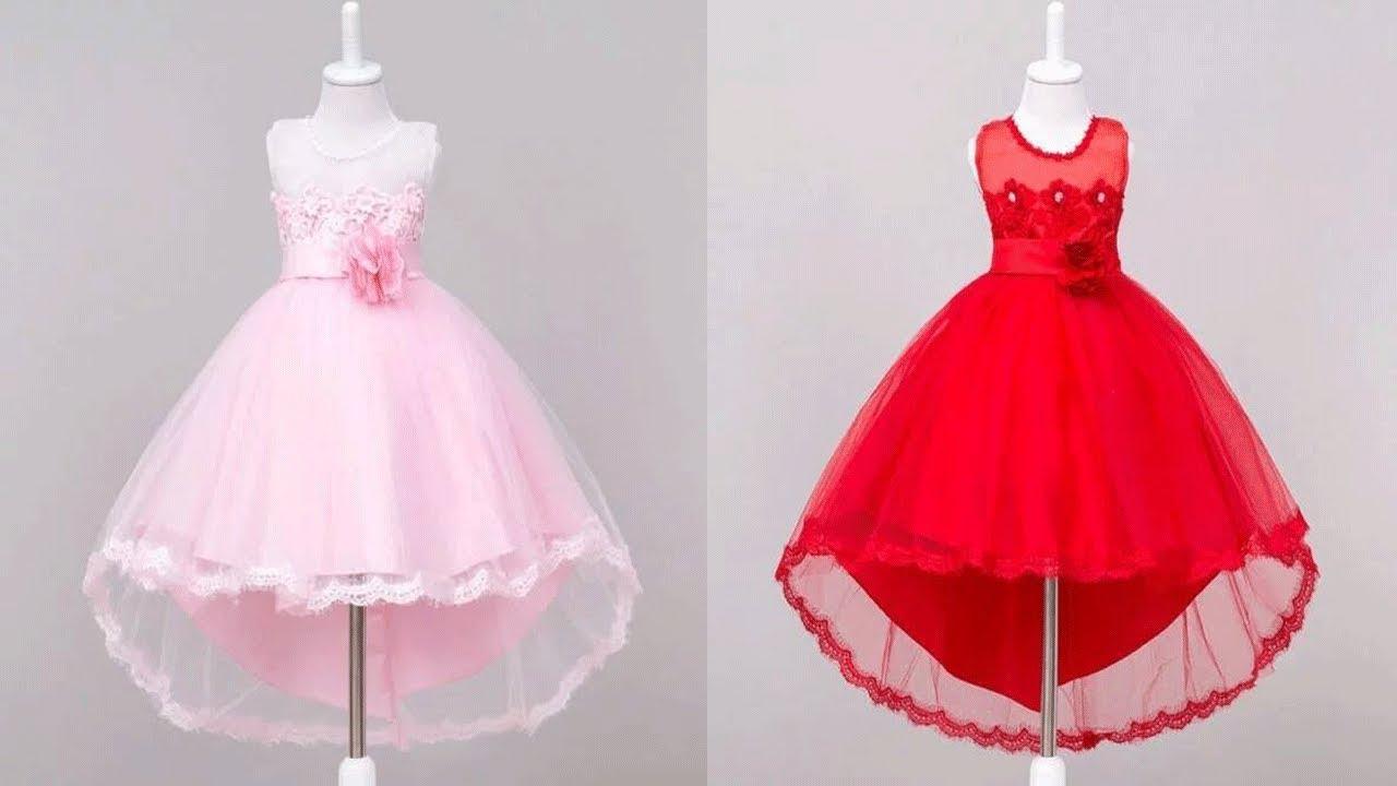 بالصور ملابس اعراس للبنات المراهقات , اجمل فساتين سهرة للعروسات الجميلات 3269 4