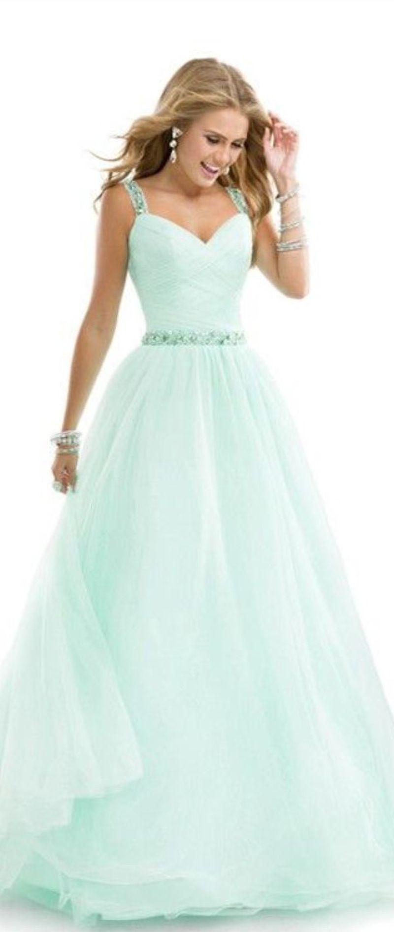 بالصور ملابس اعراس للبنات المراهقات , اجمل فساتين سهرة للعروسات الجميلات 3269 7