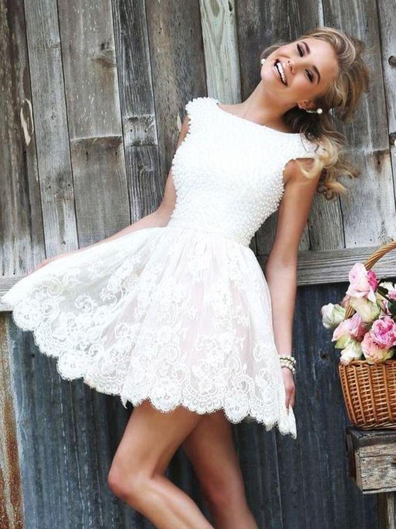 صورة ملابس اعراس للبنات المراهقات , اجمل فساتين سهرة للعروسات الجميلات