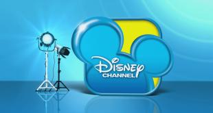 صورة تردد قناة ديزني على النايل سات , تعرف علي احدث القنوات ديزني الجديدة