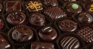 صورة تفسير حلم الشوكولاته في المنام , رؤية الشكولاته في الحلم