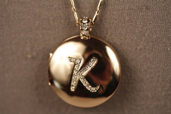 صورة اجمل الصور لحرف k , حرف K بالانجليزية