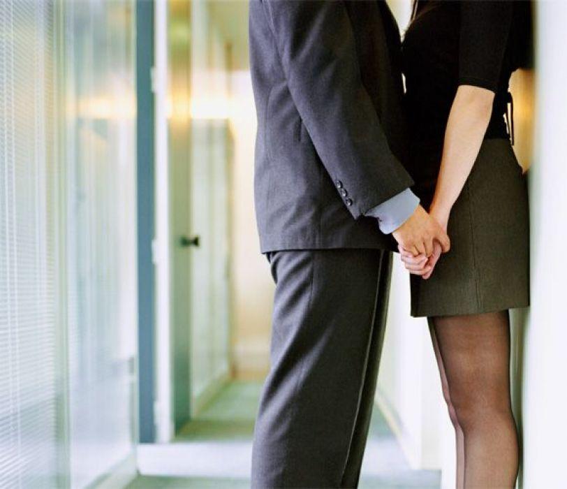 صورة قصص عن الخيانة الزوجية واقعية , اغرب قصة خيانة زوجية