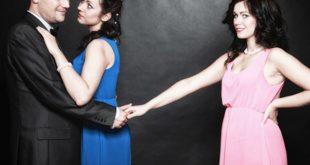 صور قصص عن الخيانة الزوجية واقعية , اغرب قصة خيانة زوجية