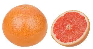 صورة فوائد الليمون الهندي , الغذاء النباتي