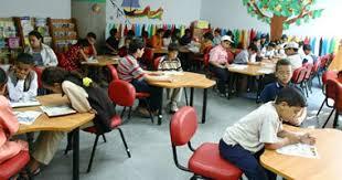 صورة نصائح للاطفال في المدرسة , سلوكيات فطرية