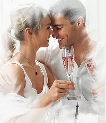 صورة اروع صور رومانسية , احضان رومانسية