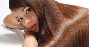 بالصور زيت الزيتون والخروع للشعر , خلطات لتطويل وتنعيم الشعر 5331 4 310x165