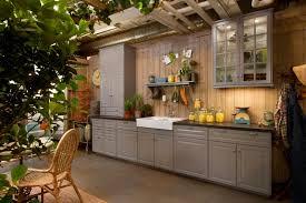 صورة طرق تزيين المطبخ , افكار جديدة