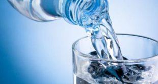 صورة ما الاضرار الناتجه عن نقص شرب الماء , كثرة تعرض الشخص للامراض