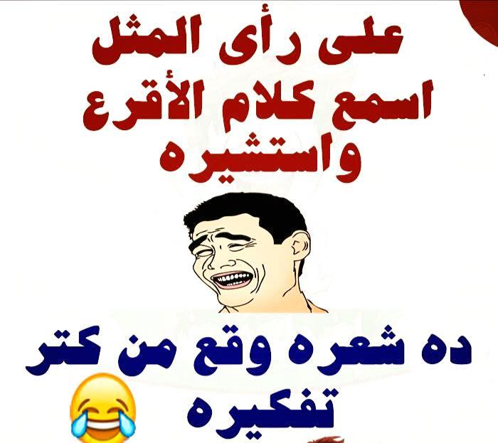 بالصور كلام مصري مضحك , نكت مضحكة 5551 3