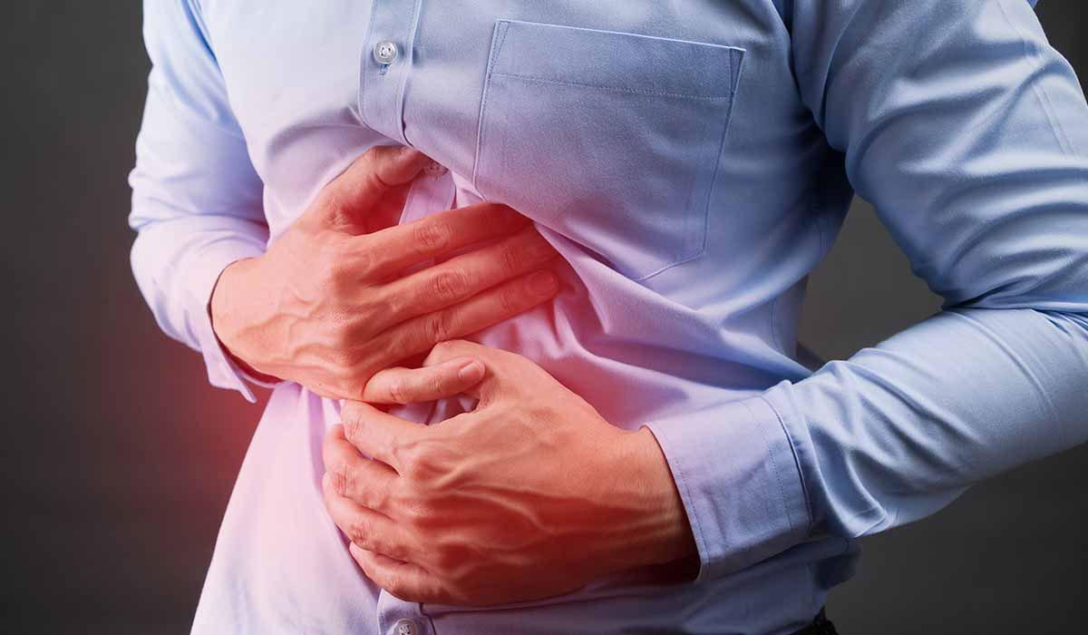 صورة افضل علاج للقولون الهضمي , الاضطرابات المعوية