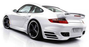تفسير رؤية سيارة بيضاء في المنام , حلم سيارة في المنام