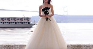 صورة تفسير حلم المتزوجة انها عروس , رؤية المراة المتزوجة وهي هيئة عروس