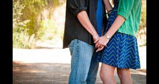 كيف تجعل فتاة تعشقك , عشق وحب الفتاة لحبيبها