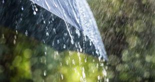 تفسير حلم المطر للحامل , رؤية حلم نزول قطرات المطر علي المراة الحامل