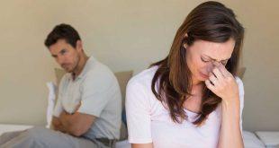 صور انا باردة مع زوجي , ما هو علاج البرودة مع الزوج