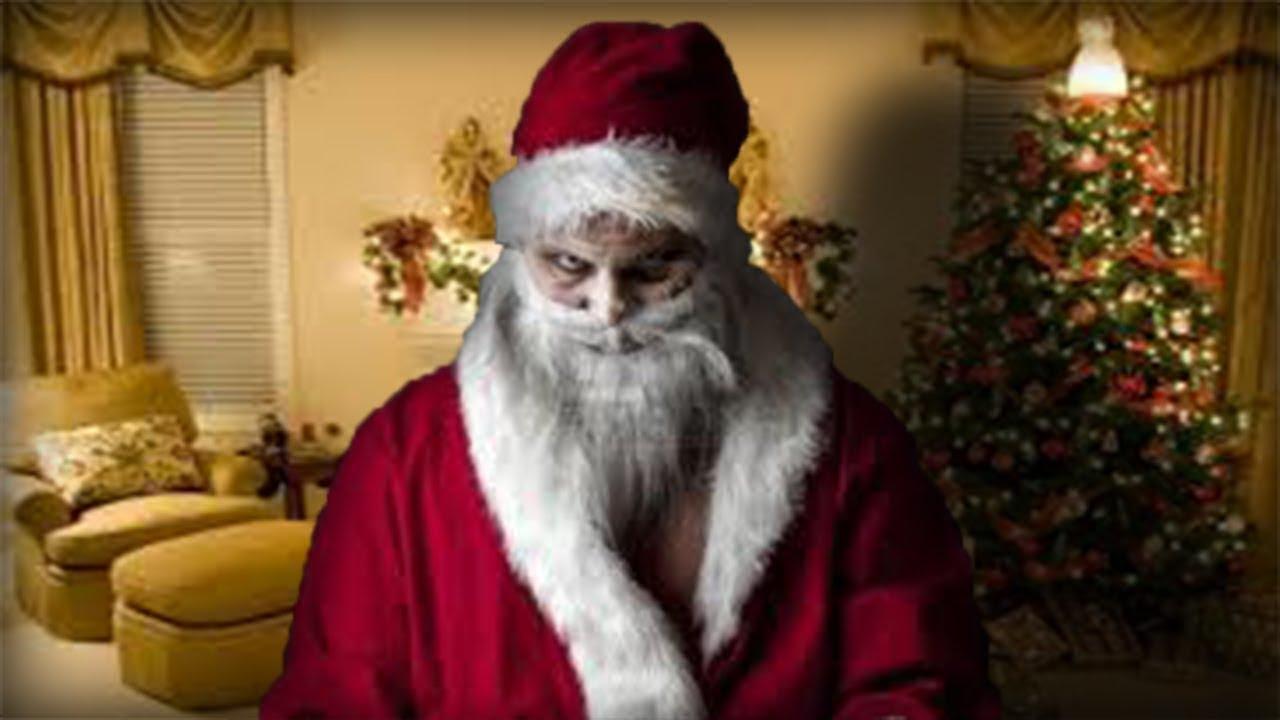 صورة قصة بابا نويل الحقيقية , ما هي حقيقة قصة بابا نويل