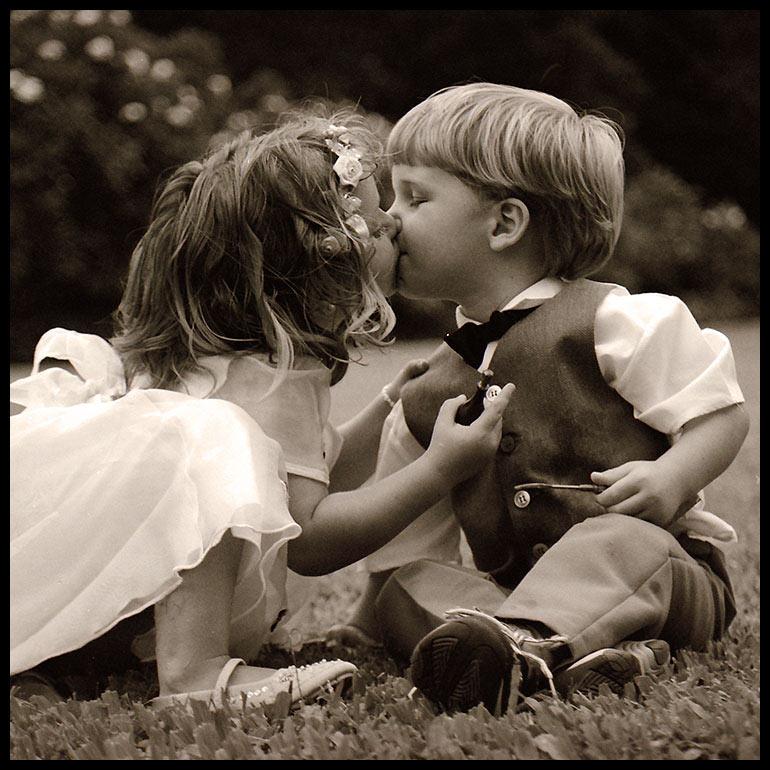 صورة صور رومنسيه روعه , اجمل خلفيات رومانسية