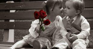 صور رومنسيه روعه , اجمل خلفيات رومانسية