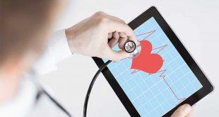 عدد دقات القلب الطبيعية , ماهي عدد ضربات القلب في المعدل الطبيعي