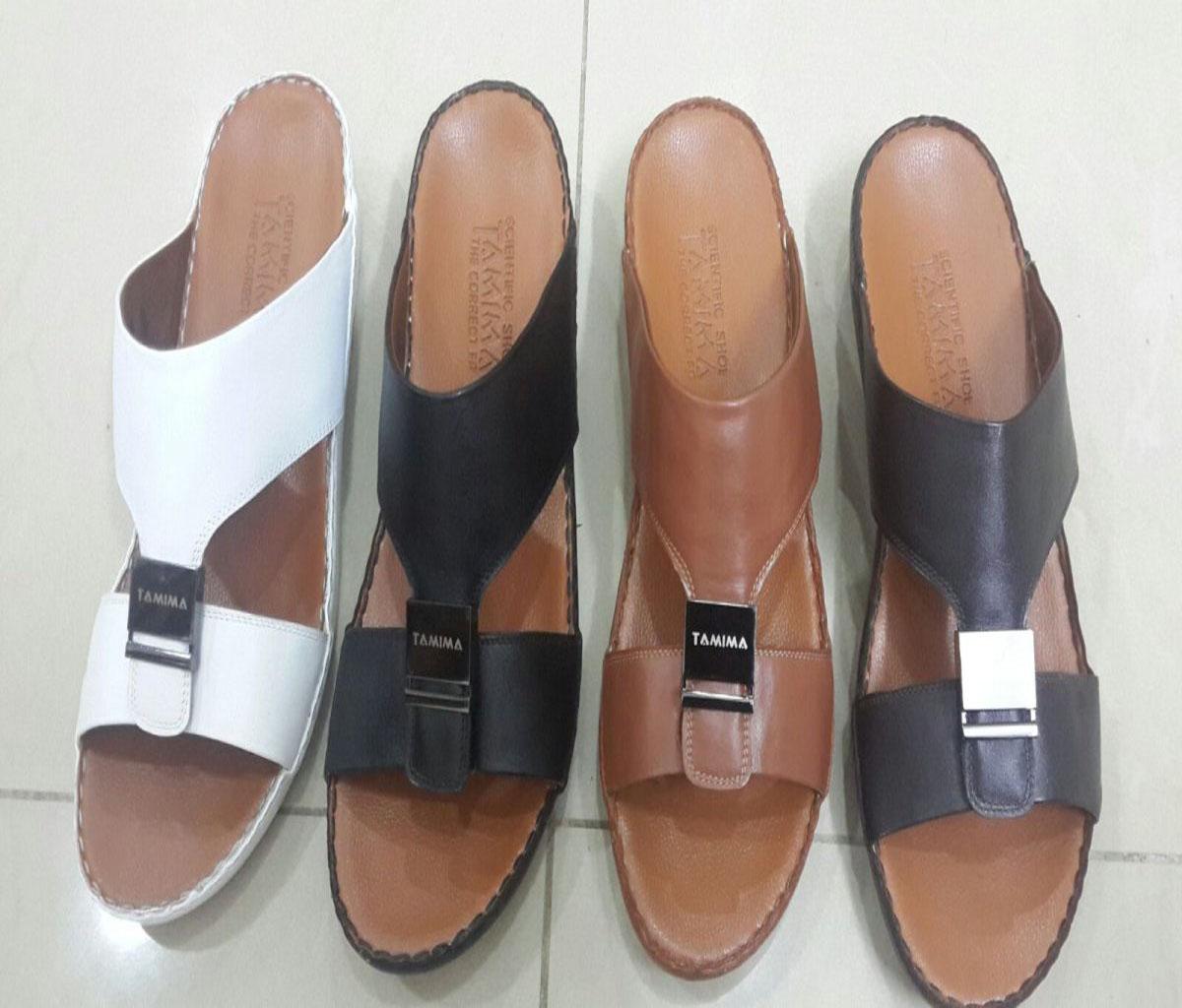 صور حلم لبس الحذاء , تفسير حلم الحذاء في المنام